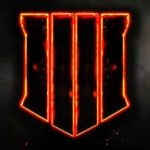 PC-версия Call of Duty: Black Ops 4, возможно, не выйдет в Steam»