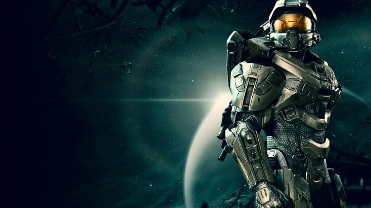 Слухи: 343 Industries работает над Halo VR»