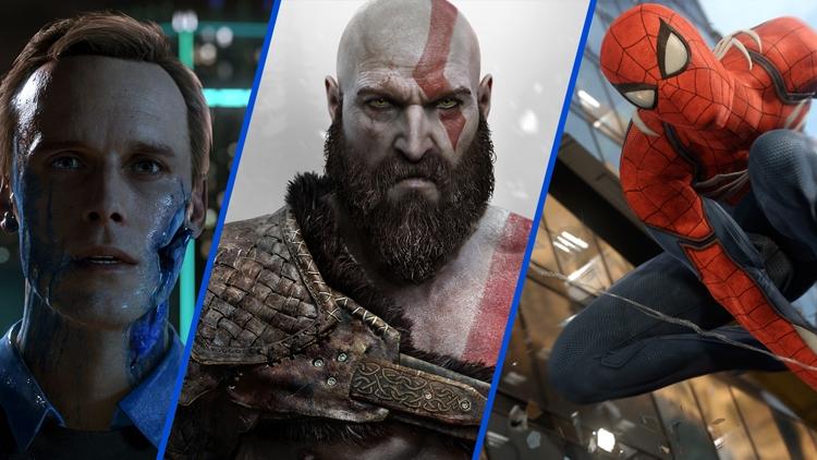 Sony ищет сотрудников для неанонсированной эксклюзивной игры»