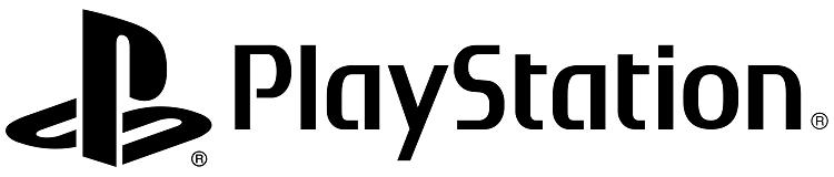 Слухи: PlayStation 5 получит APU на основе Zen и Navi и выйдет довольно скоро»