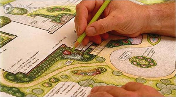 Терраса своими руками - как построить веранду (фото)