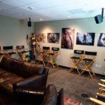 Создатели Rise of the Tomb Raider ищут творческого директора для крупнобюджетного экшена»