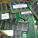 Китай заинтересован как в снижении цен на память, так и в лицензиях на технологии производства»