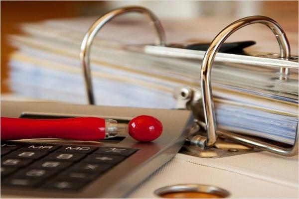 кредит с проблемной кредитной историей
