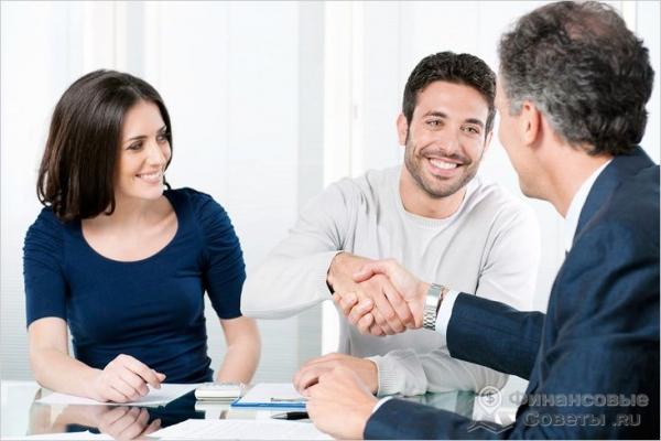 Как правильно разговаривать с клиентом - как говорить с клиентами