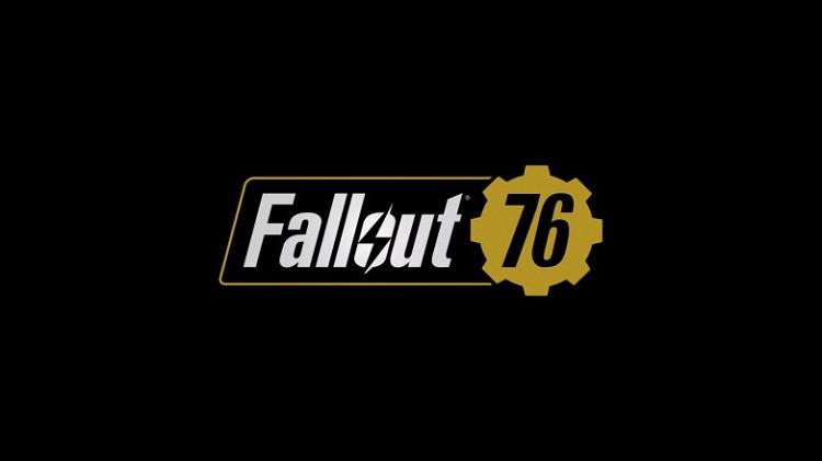 Bethesda Softworks анонсировала Fallout 76 — новую игру в постапокалиптической вселенной»