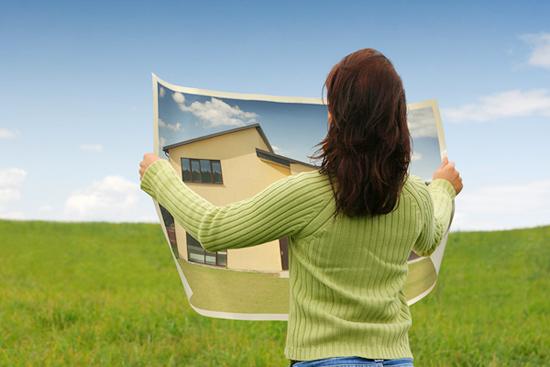 Тонкости выбора земельного участка для строительства дома