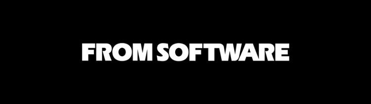 На The Game Awards 2017 был представлен тизер нового проекта From Software»