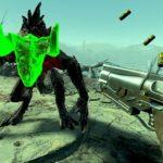 Gamescom 2017: названы даты выхода Skyrim, Doom VFR и Fallout 4 для VR-платформ»