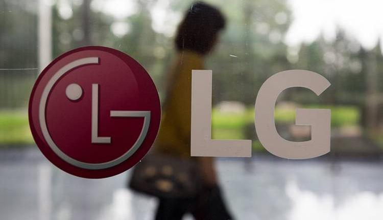 Смартфону LG G7 приписывают наличие экрана M+ LCD и двойной 16-Мп камеры»