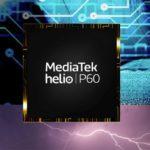 MWC 2018: процессор MediaTek Helio P60 получил восемь ядер»