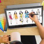 MWC 2018: Lenovo представила ноутбук-трансформер Yoga 730 с поддержкой Alexa»