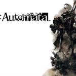 Слухи: японский ролевой экшен NieR: Automata выйдет на Xbox One»
