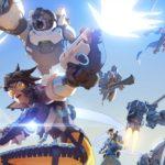 Blizzard Entertainment набирает сотрудников для работы над новым проектом»