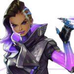 Blizzard ищет студентов для неанонсированной игры во вселенной Overwatch»