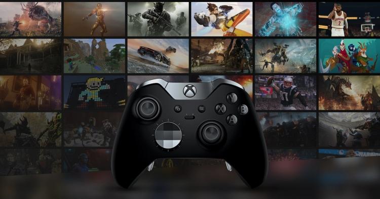 Новые консоли от Sony и Microsoft выйдут в 2020 году»