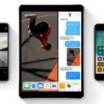 В 2018 году Apple сосредоточится на качестве iOS, а не на новых функциях»