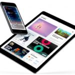 Apple добавит Animoji в FaceTime для iOS и поддержку HomeKit в macOS»