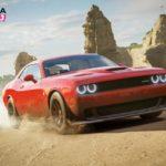 Создатели Forza Horizon работают над ролевым экшеном в открытом мире»