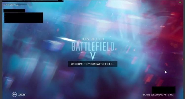 Слухи: новая часть Battlefield расскажет о событиях Второй мировой и выйдет в этом году»