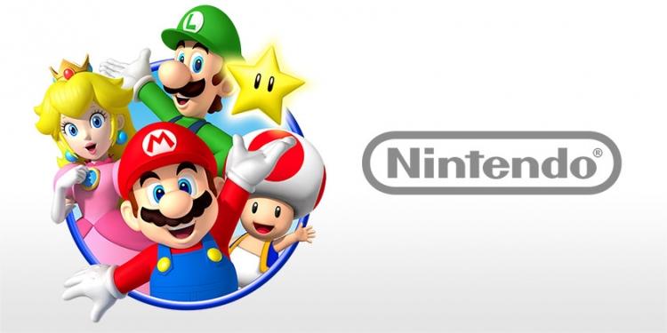 Слухи: Nintendo и Illumination Entertainment экранизируют Super Mario Bros.»