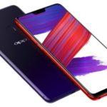 Инсайдеры раскрыли основные характеристики и цену смартфона OnePlus 6″