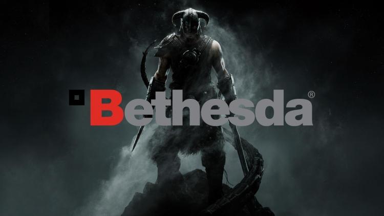 Bethesda больше не будет выпускать переиздания своих игр»