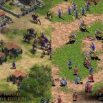 Gamescom 2017: создатели Company of Heroes занимаются разработкой Age of Empires IV»