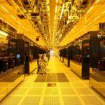 Micron и Intel прекращают совместную разработку памяти 3D NAND»