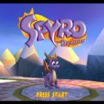 Слухи: Activision выпустит в этом году сборникSpyro the Dragon Trilogy Remaster»