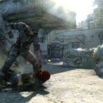 Слухи: Ubisoft работает над новой Splinter Cell с участием Майкла Айронсайда»