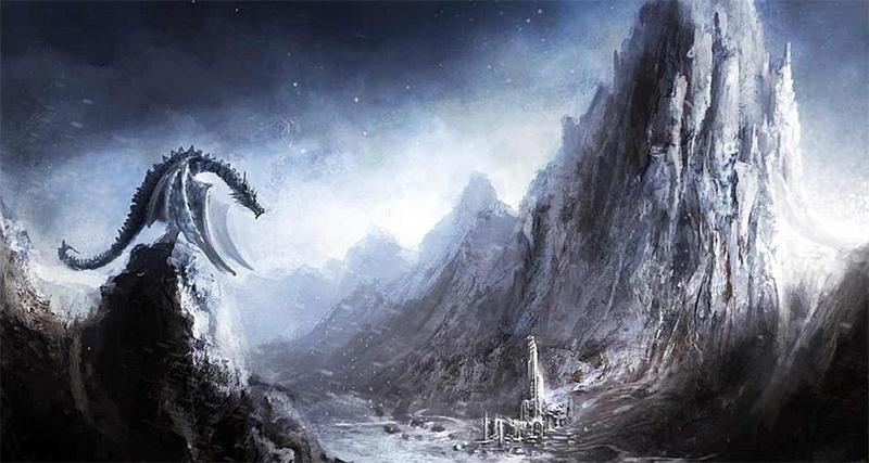 Bethesda объяснила, почему The Elder Scrolls VI выйдет нескоро»