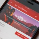 YouTube запустит платформу для трансляции музыки»